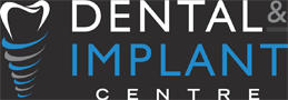 Dentist in Middlesex