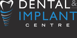 The Dental & Implant Centre